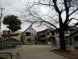 藤の棚児童遊園