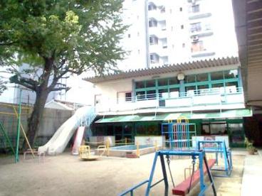 福島幼稚園の画像1