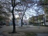 海老江西公園