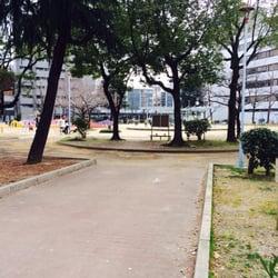 野崎公園の画像1