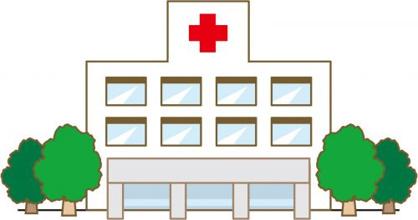 大黒医院(「箕面船場阪大前駅」近くです)の画像1