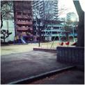 上福島東公園