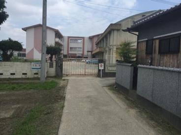 小倉小学校の画像2