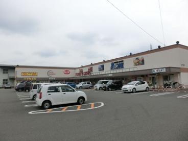 エースワン神田店の画像1