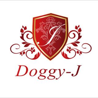Doggy-J (ドギージェイ)の画像