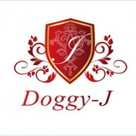 Doggy-J (ドギージェイ)の画像1