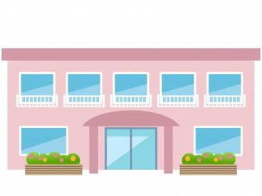 布施屋保育園の画像1