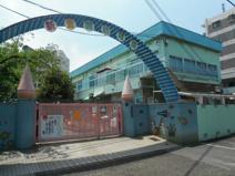 新金岡幼稚園