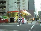 (株)西日本宇佐美 大阪西本町SS