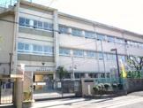堺市立新浅香山小学校