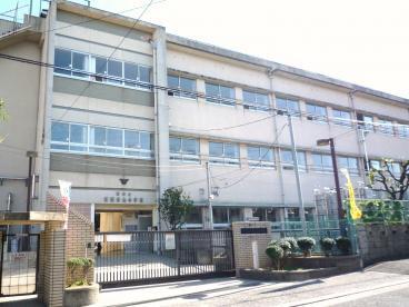 堺市立新浅香山小学校の画像1