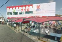 食品館アプロ浅香山店