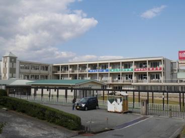 六条院小学校の画像1