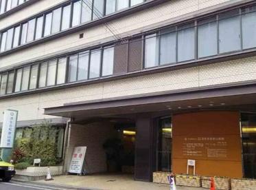 済生会和歌山病院の画像2