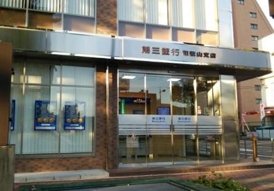 第三銀行 和歌山支店の画像1