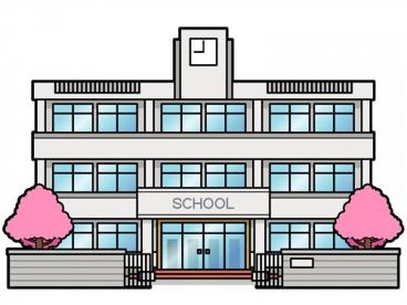 紀伊中学校の画像1
