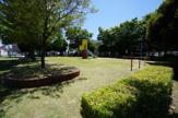 二反田公園