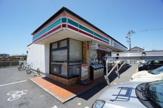 セブン‐イレブン 市原五井三又店