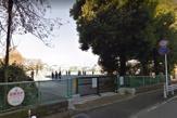千葉市立 作新小学校