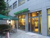 スターバックスコーヒー 堺筋本町店
