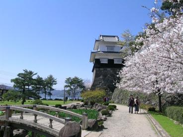 大村公園の画像3