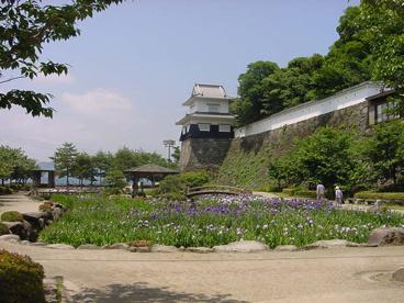 大村公園の画像4
