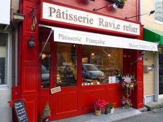 パティスリー ラヴィルリエの画像1