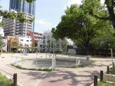 菅北公園の画像1