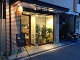 フレンチトースト専門店CafeFate