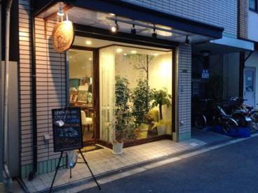 フレンチトースト専門店CafeFateの画像1