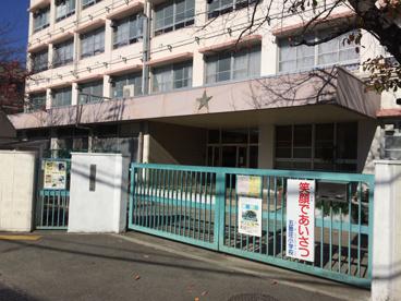 堺市立五箇荘小学校の画像1