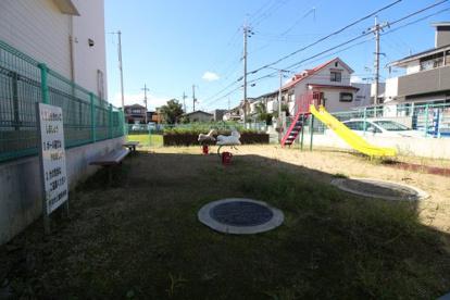 井尻第4遊園の画像1