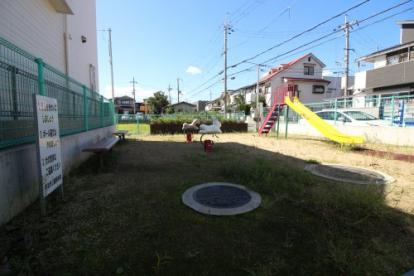 井尻第4遊園の画像4