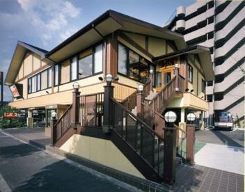 かごの屋北花田店の画像1