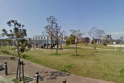 船堂公園の画像2