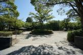 君塚中央公園