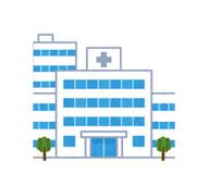 西条中央病院