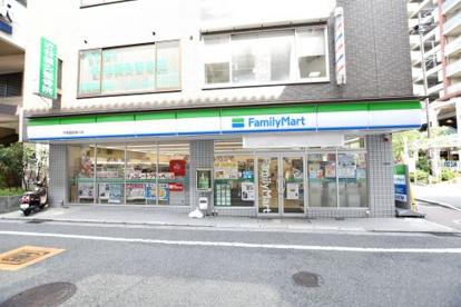ファミリーマート 甲東園駅東口店の画像1