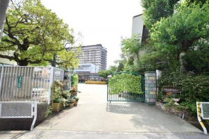 甲東幼稚園の画像1
