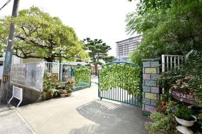 甲東幼稚園の画像2