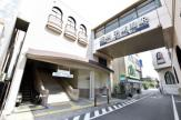 阪急 甲東園駅