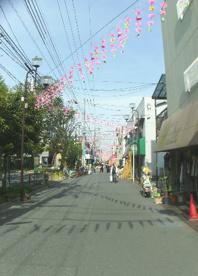 京町商店街の画像1