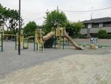 井田杉山町公園