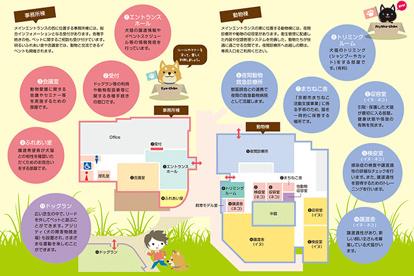 京都動物愛護センターの画像3