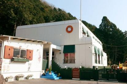 永興藤尾保育園の画像1