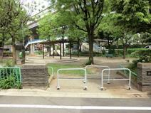 志村第二公園