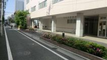 中野共立病院