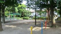 上の原公園