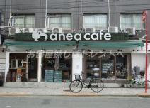 Anea cafe