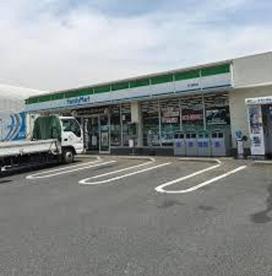 ファミリーマート川口神根店の画像1